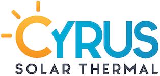 Cyrus Thermal